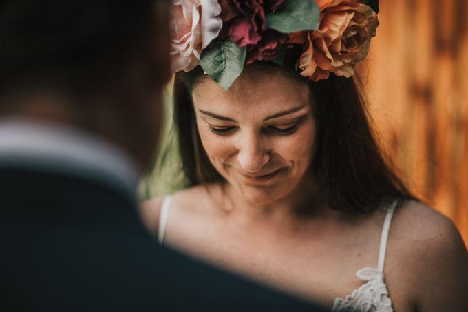 Wedding Kane & Sonja by Aka Bali Photography - 040