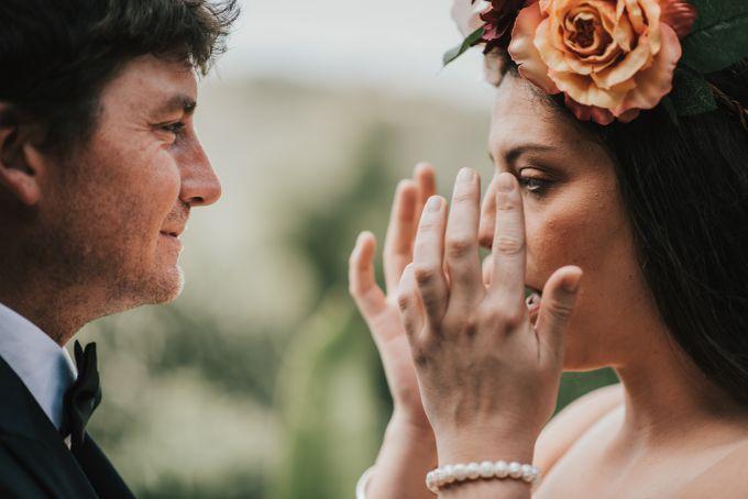 Wedding Kane & Sonja by Aka Bali Photography - 041