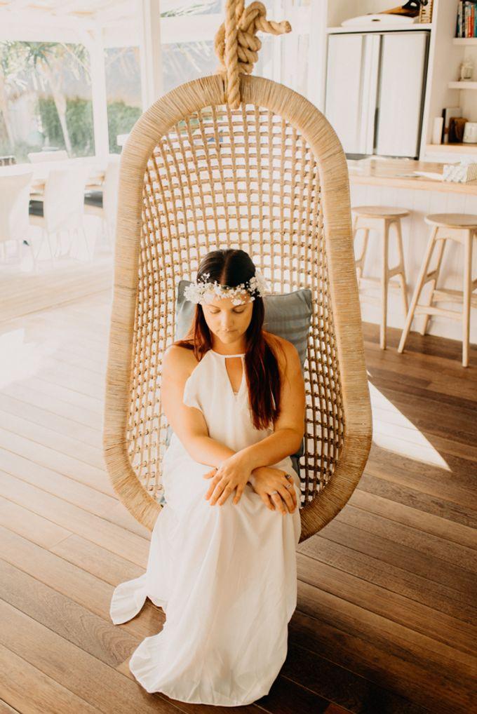 Wedding Antony & Allison by Aka Bali Photography - 003