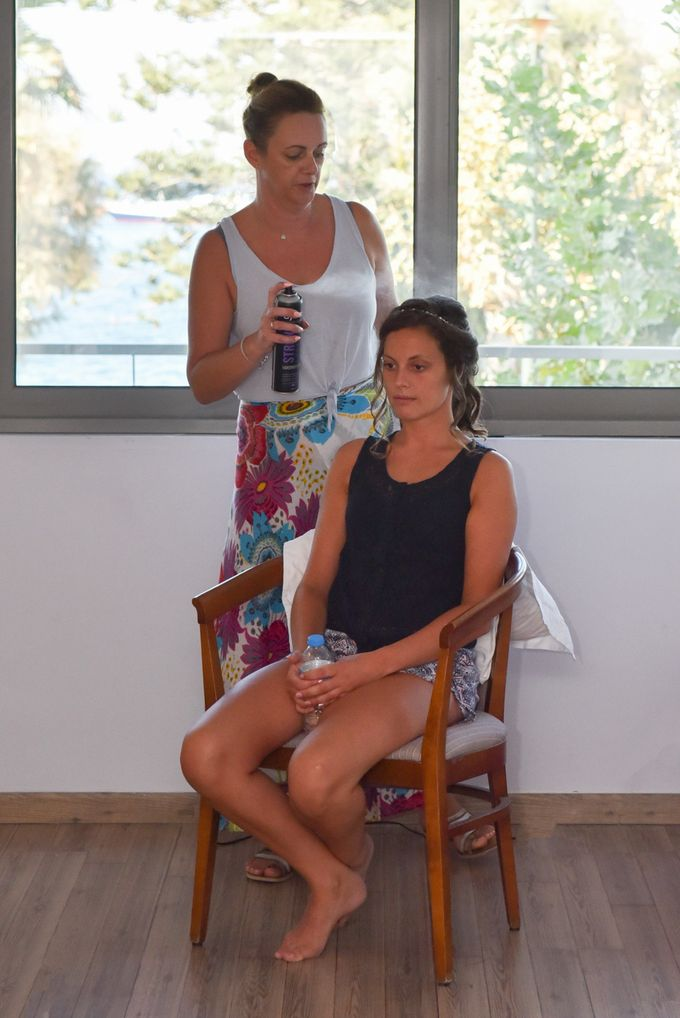 Anna and Jan by Christos Pap Photography - 018