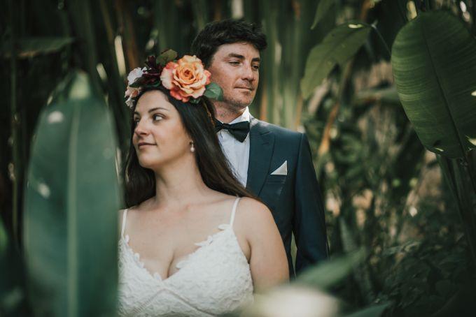 Wedding Kane & Sonja by Aka Bali Photography - 010