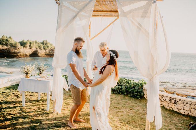 Wedding Antony & Allison by Aka Bali Photography - 006