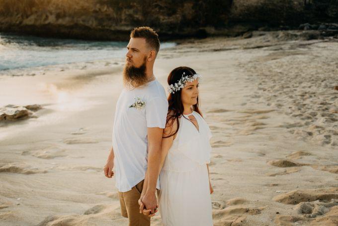 Wedding Antony & Allison by Aka Bali Photography - 008