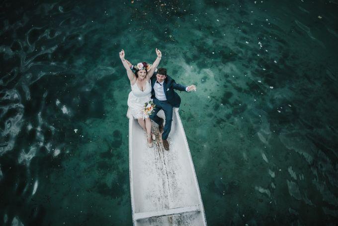 Wedding Kane & Sonja by Aka Bali Photography - 014