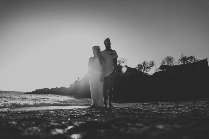 Wedding Antony & Allison by Aka Bali Photography - 010