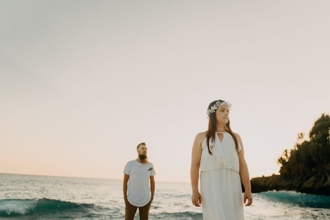 Wedding Antony & Allison by Aka Bali Photography - 012