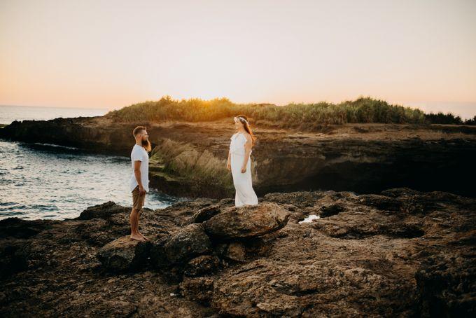 Wedding Antony & Allison by Aka Bali Photography - 013