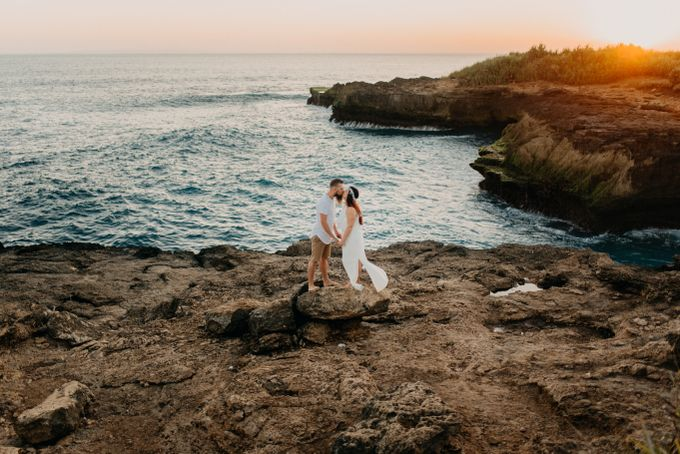 Wedding Antony & Allison by Aka Bali Photography - 014