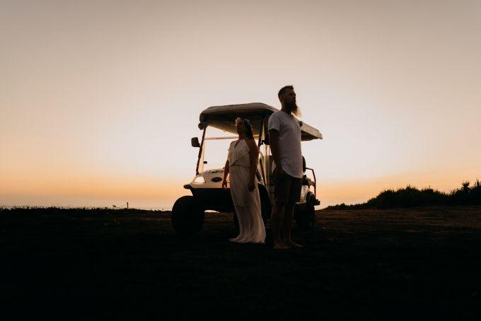 Wedding Antony & Allison by Aka Bali Photography - 017