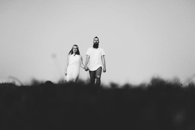 Wedding Antony & Allison by Aka Bali Photography - 018