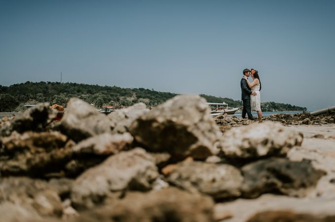 Wedding Kane & Sonja by Aka Bali Photography - 017