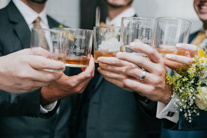 Wedding Work Example 2018 by Ryuji Morita Photography - 005