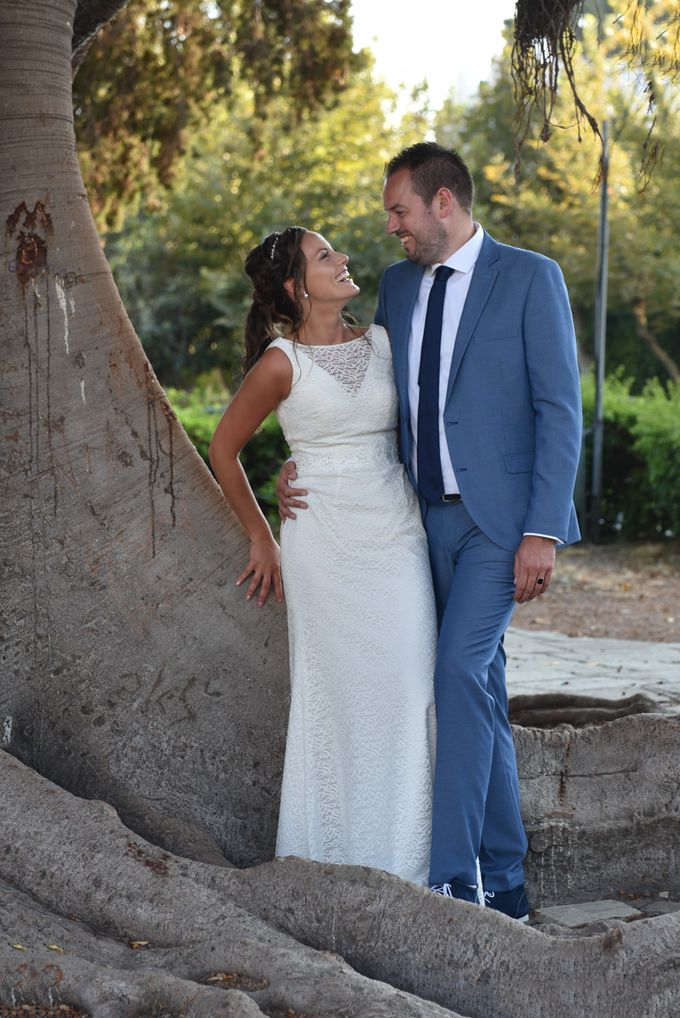 Anna and Jan by Christos Pap Photography - 027