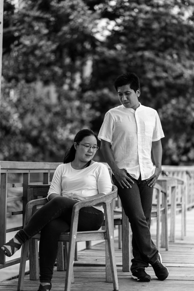 mini sesi prewedding Rheni dan Andri (03-11-2020) by Weddingscape - 005