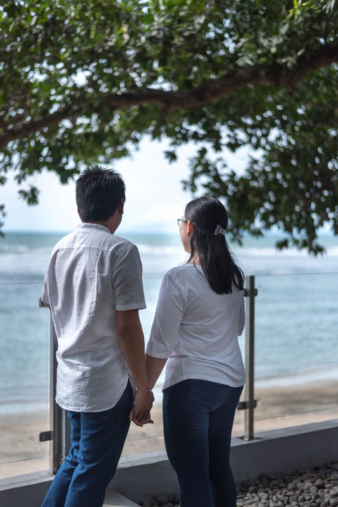 mini sesi prewedding Rheni dan Andri (03-11-2020) by Weddingscape - 006