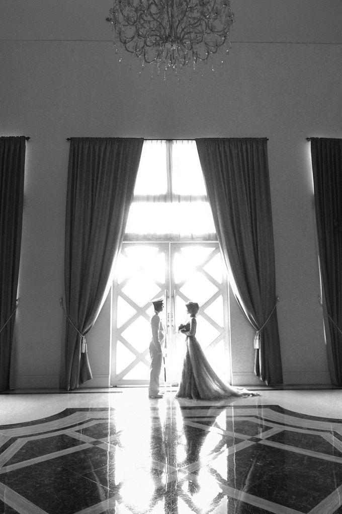 Couple Session Asro & Fetin by Yoni Photography - 008