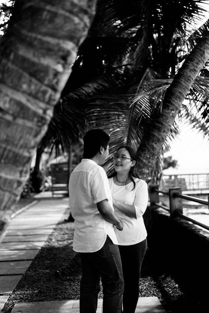 mini sesi prewedding Rheni dan Andri (03-11-2020) by Weddingscape - 008