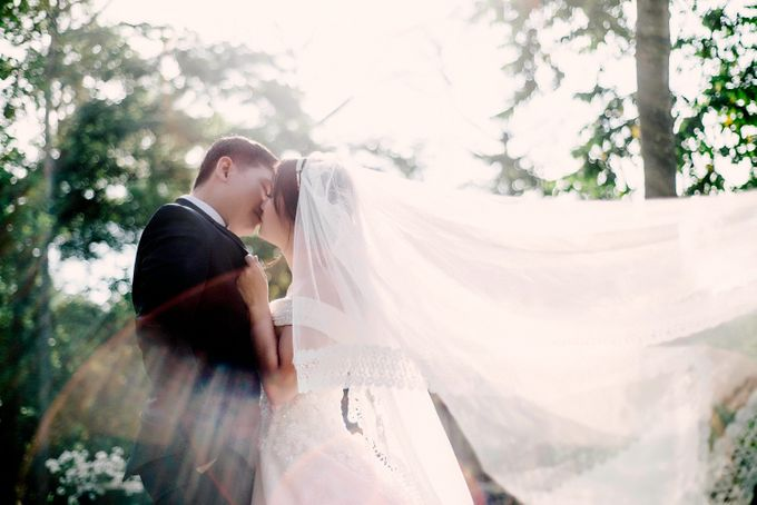 PRE WEDDING by Thousand Pictures   Photo & Video - 027