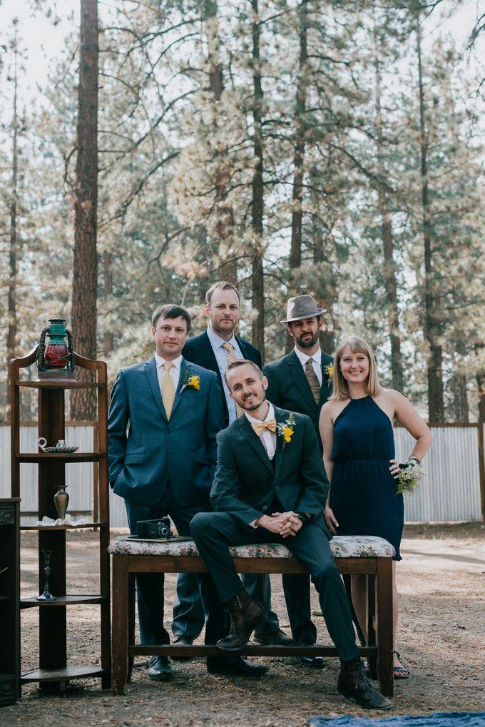 Wedding Work Example 2018 by Ryuji Morita Photography - 007