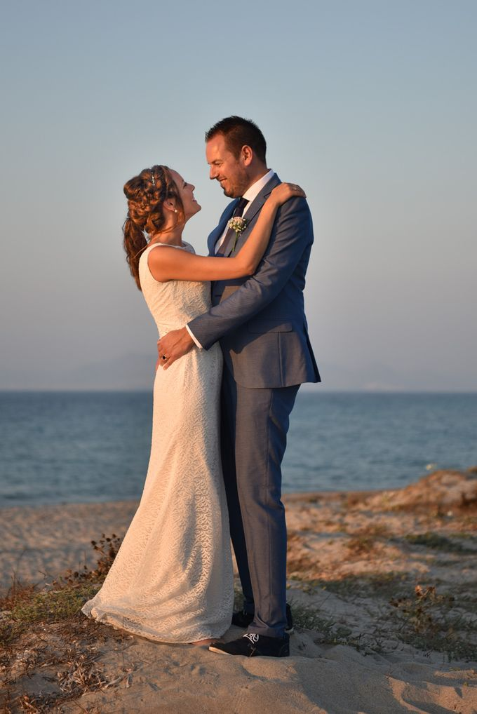 Anna and Jan by Christos Pap Photography - 006