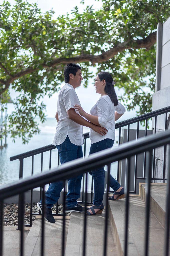 mini sesi prewedding Rheni dan Andri (03-11-2020) by Weddingscape - 013