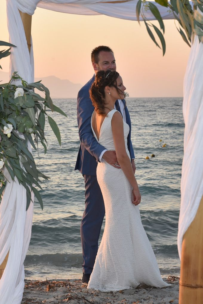 Anna and Jan by Christos Pap Photography - 010
