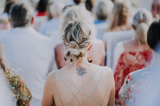 Wedding Lucy & Sam by Aka Bali Photography - 007