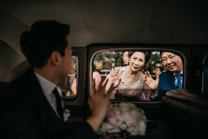ANDRE ANGEL WEDDING by Summer Story Photography - 005