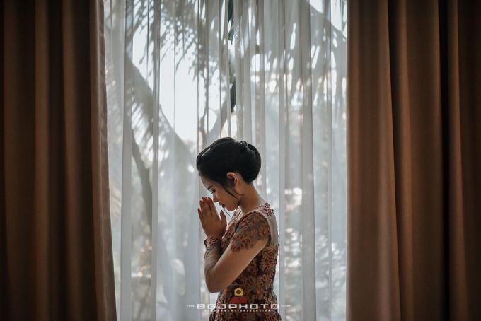 Engagement Package - Deas & Iska by Azila Villa - 006