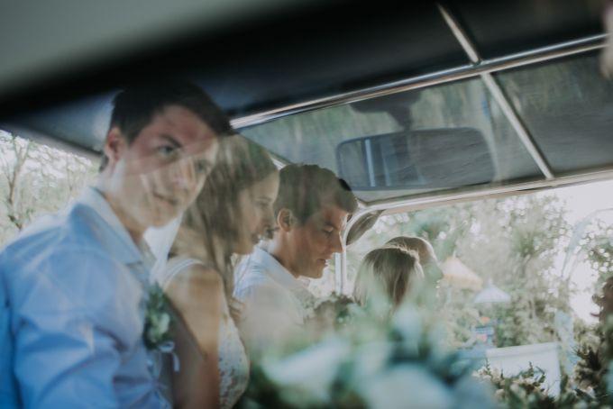 Wedding Lucy & Sam by Aka Bali Photography - 026