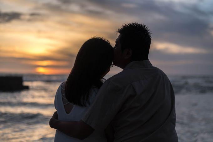mini sesi prewedding Rheni dan Andri (03-11-2020) by Weddingscape - 026