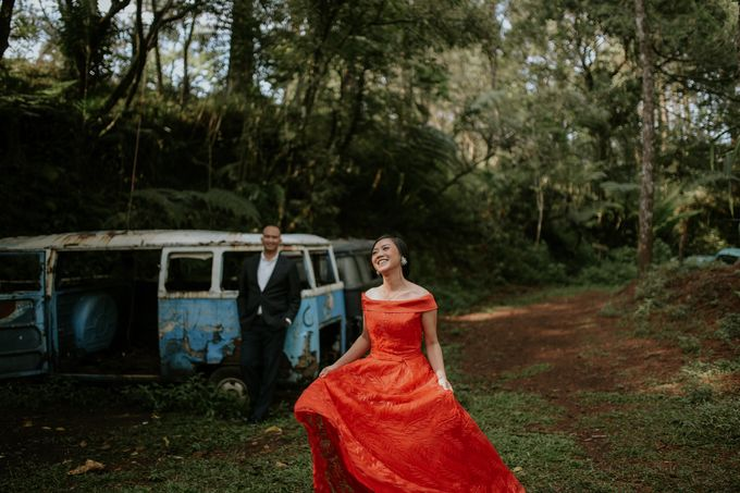 couple anggia & risky by akar photography - 005