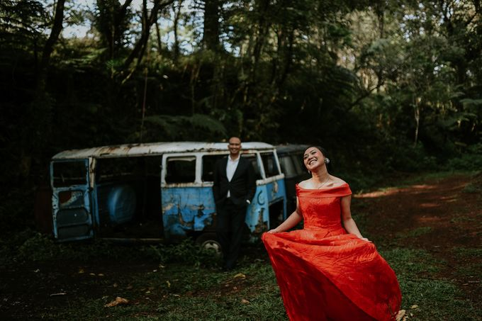 couple anggia & risky by akar photography - 006
