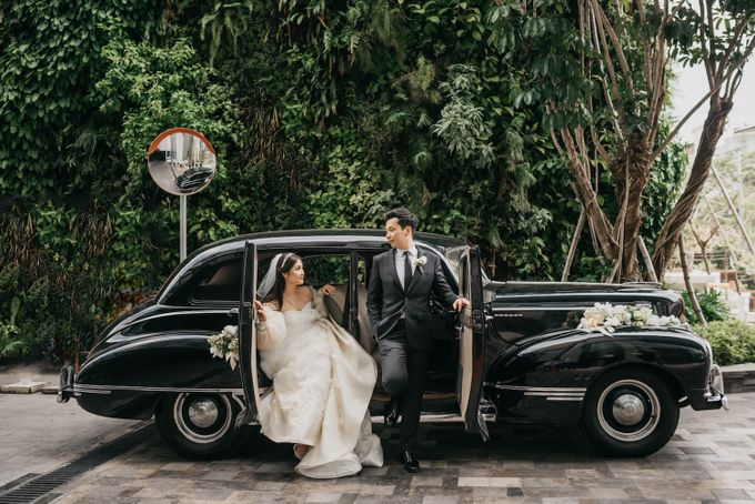 ANDRE ANGEL WEDDING by Summer Story Photography - 008