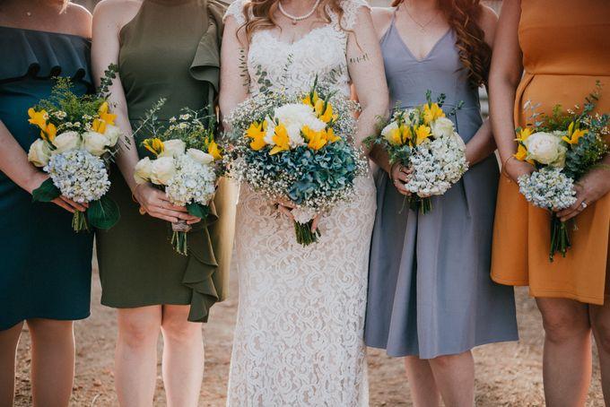 Wedding Work Example 2018 by Ryuji Morita Photography - 008