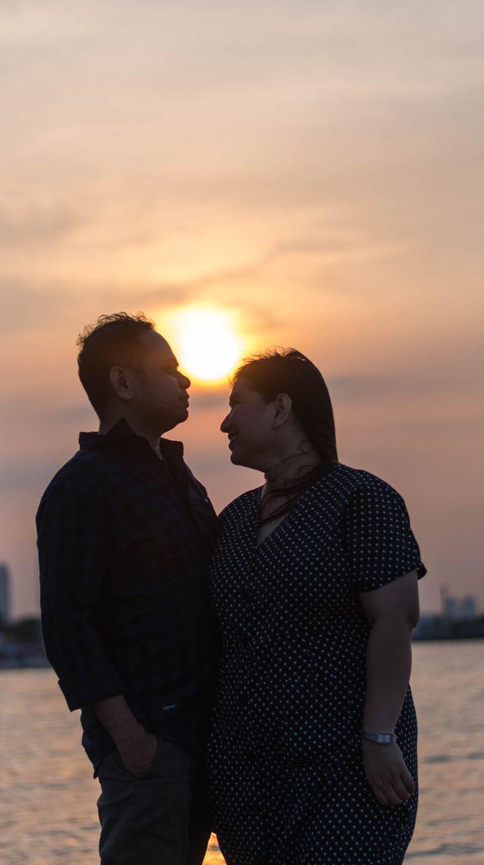 mini sesi prewedding Elia dan Erto (11 Nov 2020) by Weddingscape - 001