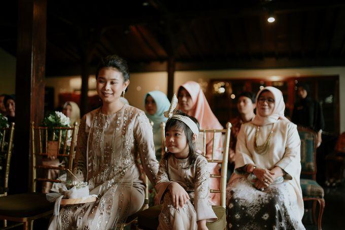 dhita & harsen's engagement by akar photography - 010