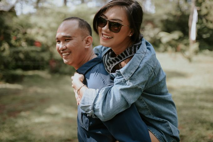 couple anggia & risky by akar photography - 002