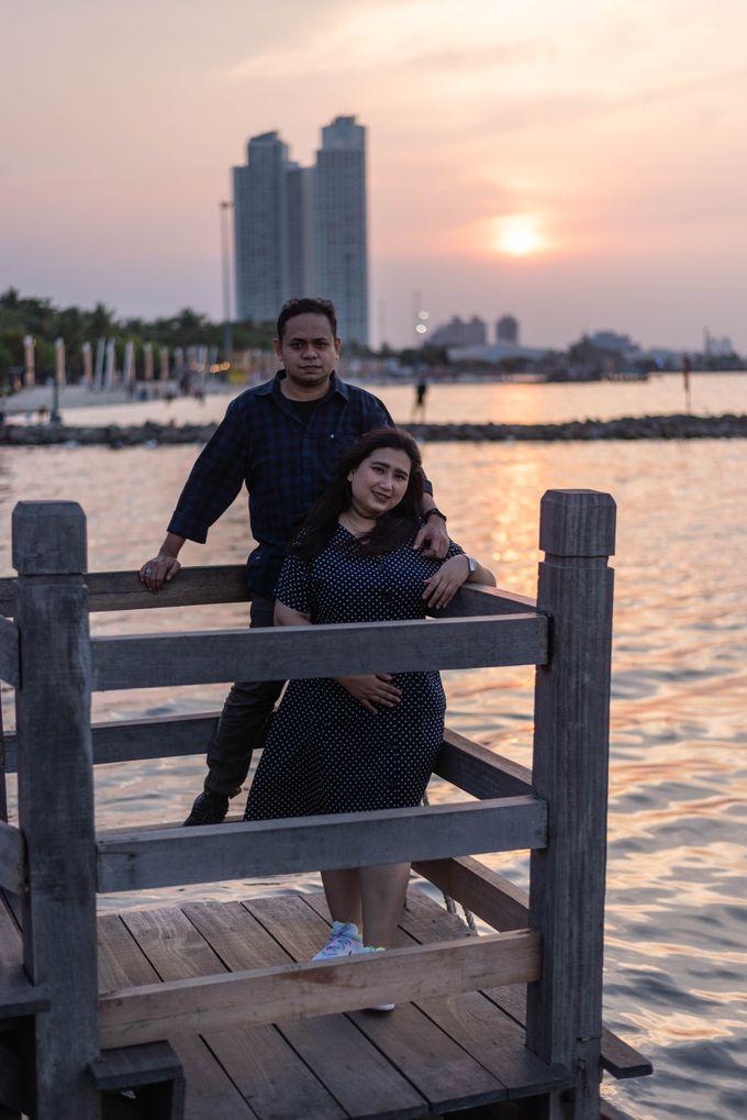 mini sesi prewedding Elia dan Erto (11 Nov 2020) by Weddingscape - 004