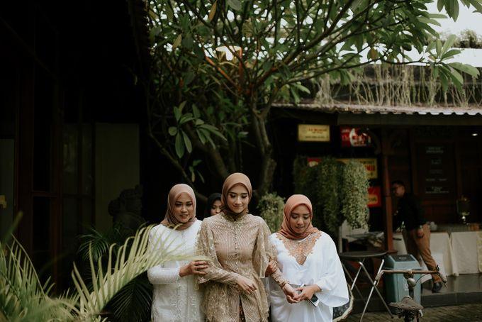 dhita & harsen's engagement by akar photography - 013