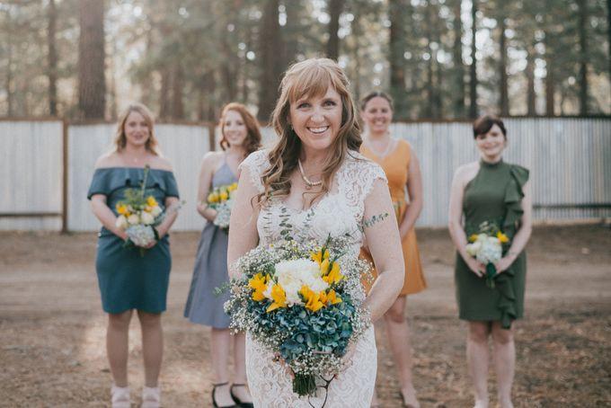 Wedding Work Example 2018 by Ryuji Morita Photography - 010