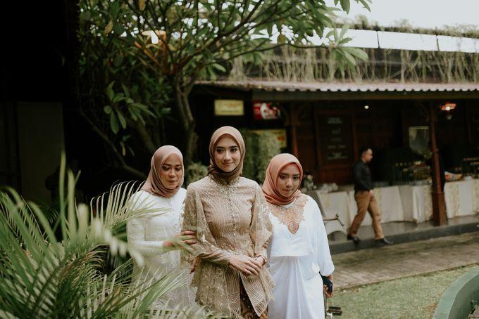 dhita & harsen's engagement by akar photography - 014