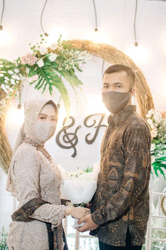 Engagement Arifah dan Hasan by Ananta Picture - 005