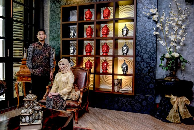 NOVIA & ABI Engagement by Dacore Production - 004