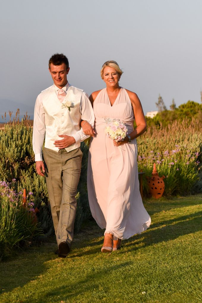 Wedding  coverage by Christos Pap photography - 012