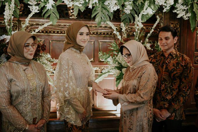dhita & harsen's engagement by akar photography - 018