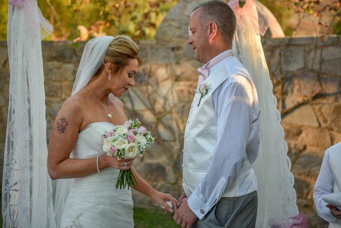 Wedding  coverage by Christos Pap photography - 025