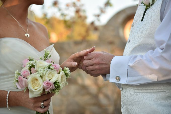 Wedding  coverage by Christos Pap photography - 027