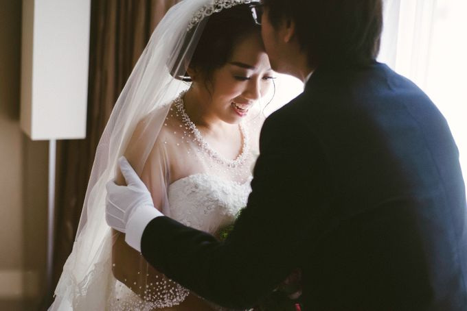 WEDDING by Thousand Pictures   Photo & Video - 019