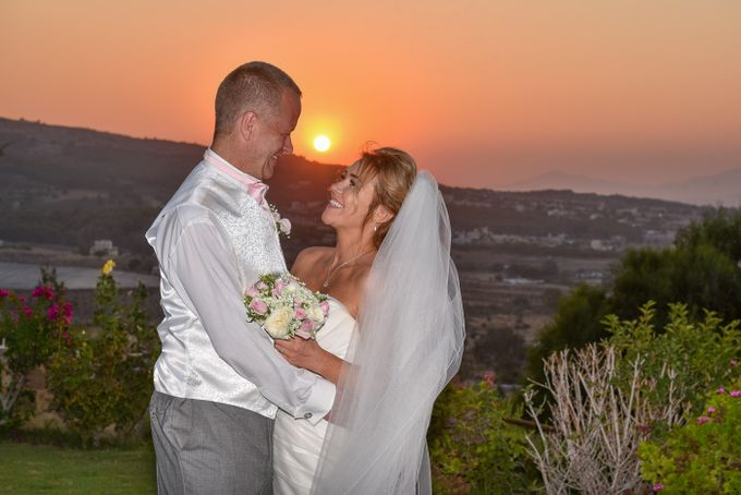 Wedding  coverage by Christos Pap photography - 035